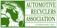 ARA_Logo-185x91