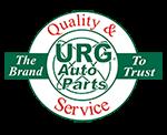URG-logo-150X122
